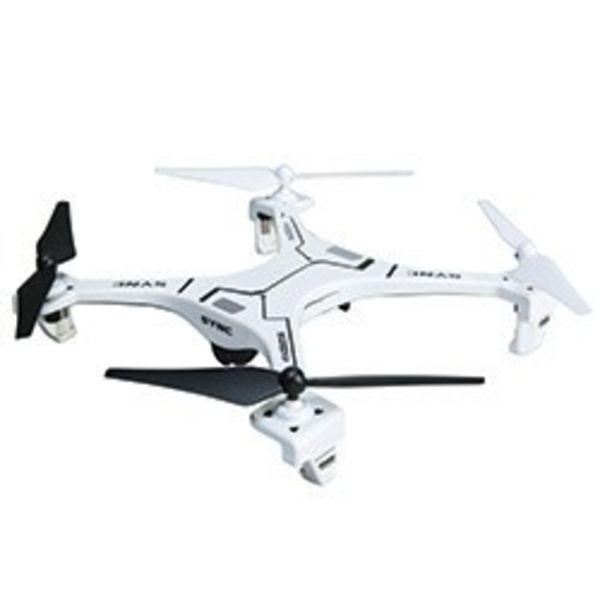 Horizon Hobby Sync 251 FPV Camera Drone RTF