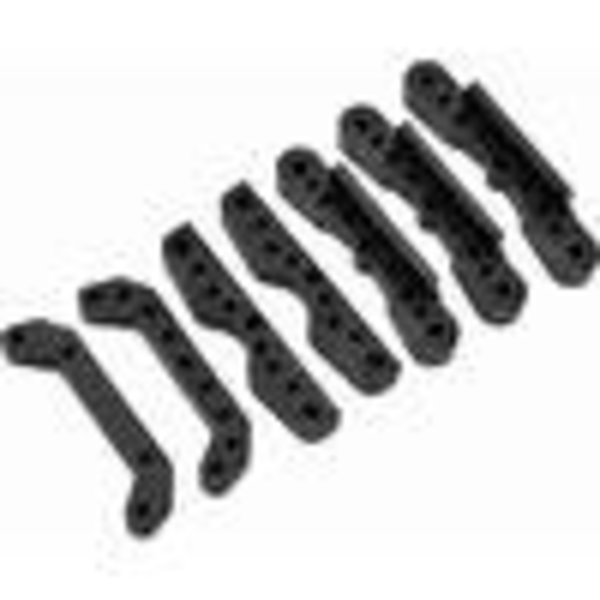 HPI 101100 Suspension Holder Std.