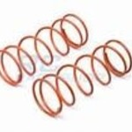 HPI Racing 67449 BIG BORE SHOCK SPRING OR