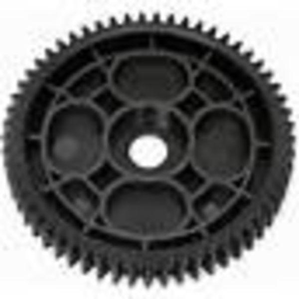 HPI 85432 Spur Gear 57T Baja