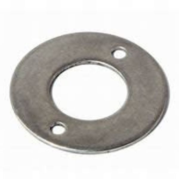 HPI 72130 STAINLESS SLIPPER DISK