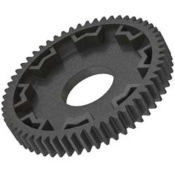 arrma AR310879 HD 57T Spur Gear 0.8 Mod 4x4 775 3S