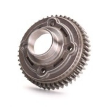 Traxxas Gear, center differential, 47-tooth (spur gear)
