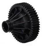 Traxxas 7784 Output Gear Transmission 51T (1)