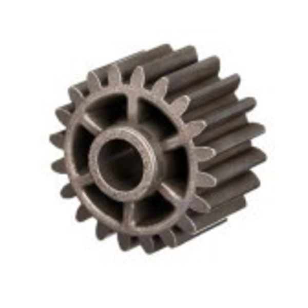 Traxxas 7785 Input Gear Transmission 20T 2.5x12mm Pin