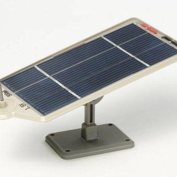 Tamiya 76010 Tamiya Solar Panel 1.5V-500MA