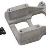 HPI Racing Engine Mount Savage X