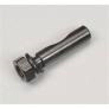 HPI Racing Lock Pin For Carburetor
