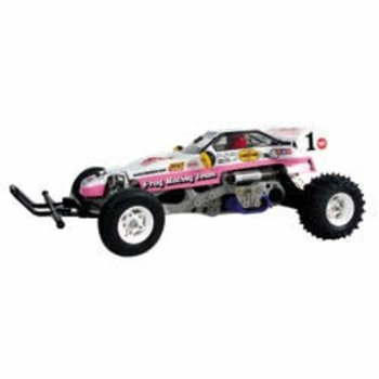 Tamiya 58354 1/10 Frog Off-Road Kit