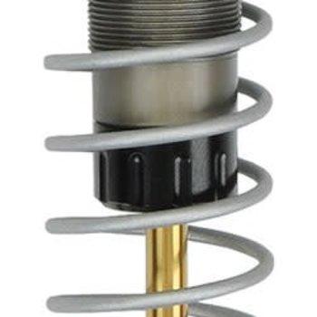 """PRO 6275-00 PowerStroke XT Shocks 5"""" Yeti Rear"""