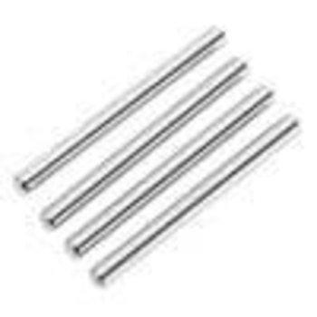 Dromida Hinge Pin 2x22mm BX MT SC 4.18 (4)