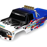 Traxxas BIGFOOT TRUCK