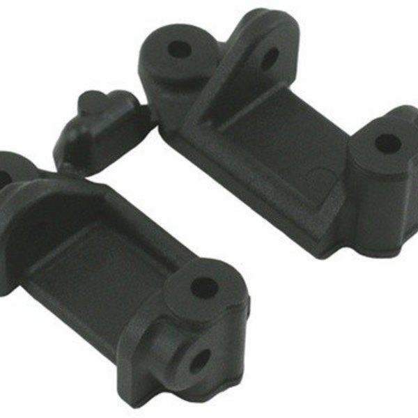 RPM 80712 Caster Block Elec Stmpd/Rstlr/Slsh (2a