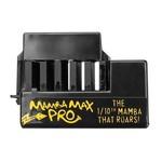 Castle Creations 6600 1/10 MAMBA MAX PRO 25.2V