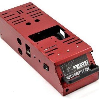 KYOSHO Multi Starter Box2.0