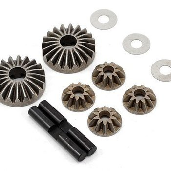 KYOSHO Diff. Gear Set (Scorpion XXL)