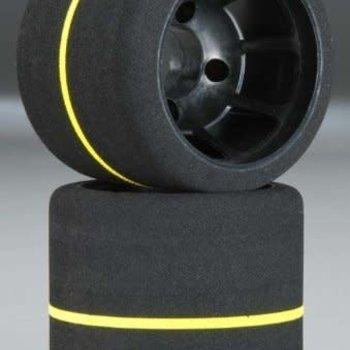 F1006-SPEC 1/10 SPEC RE TR WHT