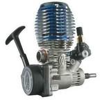 5207R TRX 2.5R RACING W/RECOIL