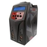 VENOM 0685 Pro Duo LiPo/NiMH Battery Charger