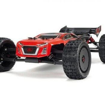 arrma 1/8 Arrma Talion 6s BLX v4 (Shipping included in online price)