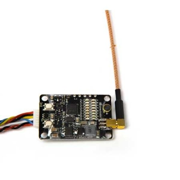 Spektrum 25/200/600mW Adjustable Power Video Transmitter