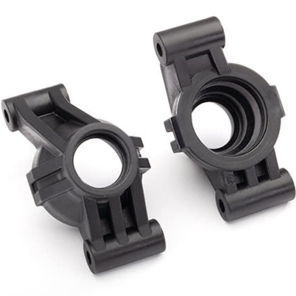 Traxxas 8952 - Carriers, stub axle (left & right)