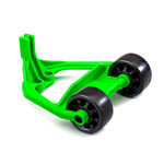 Traxxas 8976G - Wheelie bar, green
