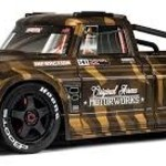 arrma AR109001 ARA109001  1/7 INFRACTION Street Bash 6S BLX AVAILABLE ON LINE PURCHASE ONLY!