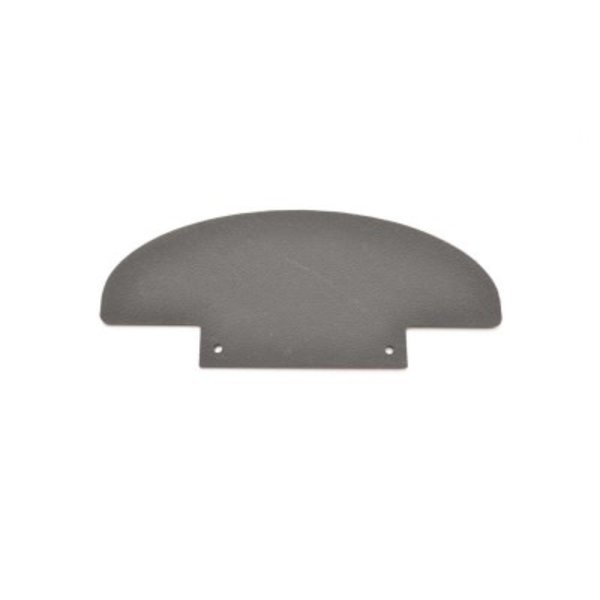 Kydex Bumper for RJS and Other Drag Cars