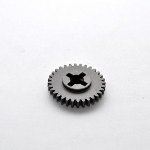 hobao 94041 Spur Gear 32T HB-MTE-C150/MT-C30
