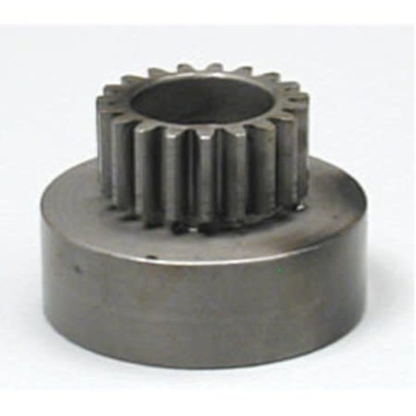 8119 Clutch Bell 19T TRA Nitro(GRD ship inc lower 48)