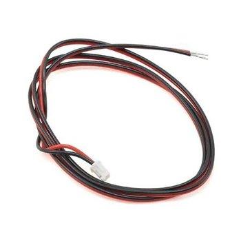 Spektrum Aircraft Telemetry Flight Pack Voltage Sensor-2pin