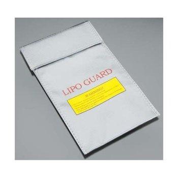 Integy smalll lipo bag