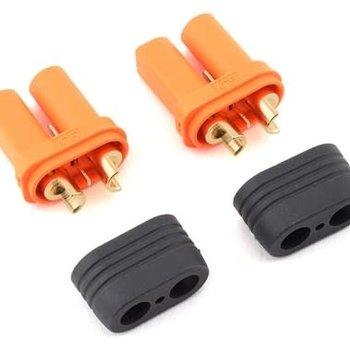 Spektrum IC5 Battery Connector (2)