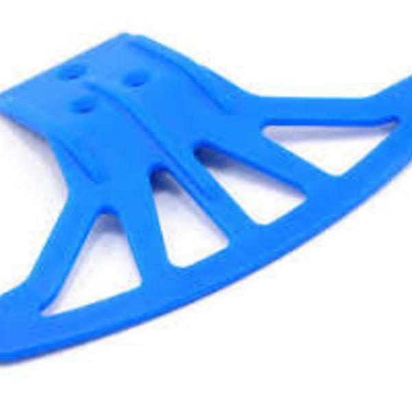 RPM RPM Wide Front Bumper (Blue)
