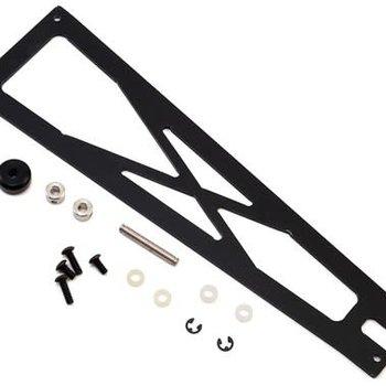 """7"""" Wheelie Bar Kit"""
