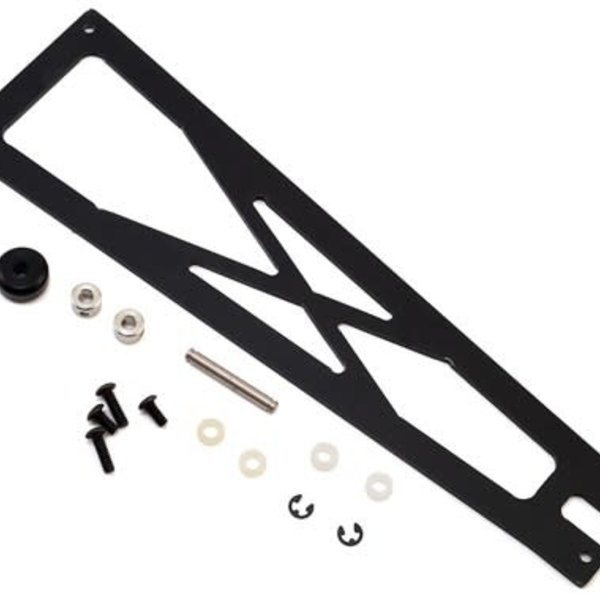 "7"" Wheelie Bar Kit"