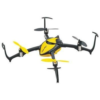 Verso Inversion QuadCopter UAV RTF