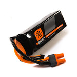 Spektrum 7000mah 6S 22.2V Smart LiPo 30C; IC5