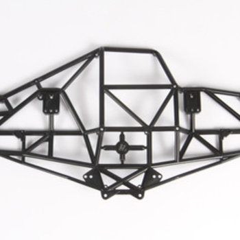 AX31358 Monster Truck Cage Right Side