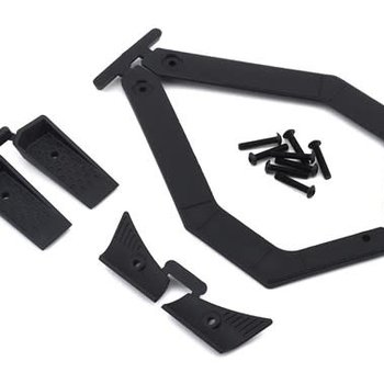 RPM Body Savers for the Traxxas X-Maxx