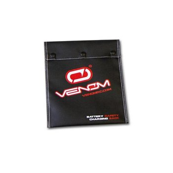 VENOM 1641 LIPO SAFETY SACK SMALL