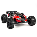 ARA 1/8 KRATON 6S BLX 4WD Brushless Speed Monster Truck with Spektrum RTR, RED  - Shipping included at checkout