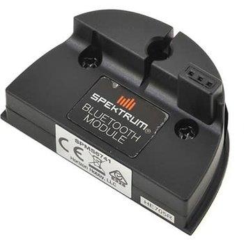 Spektrum Optional Bluetooth Module DX2E ACTIVE