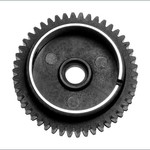 KYOSHO 2nd Spur Gear(46T)