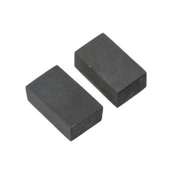 ECX Foam Block: Axe MT