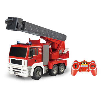 Double E EE-IMEX 1/20 R/C FIRE TRUCK