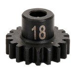 5MM BRUSHLESS MOTOR 18T GEAR