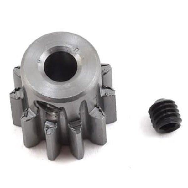 0110 PINION GEAR 32P 11T