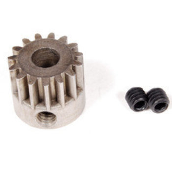AXI AX30841 Pinion Gear 32P 15T 5mm